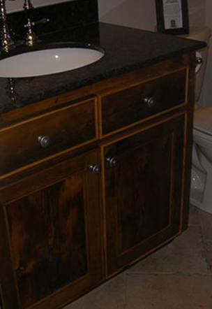 PINE BATHROOM CABINET-PINE BATHROOM CABINET MANUFACTURERS